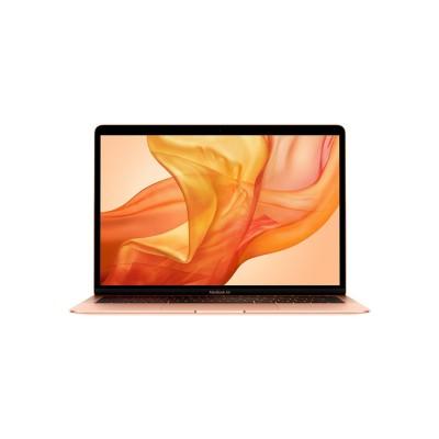 Macbook Air 12 inch