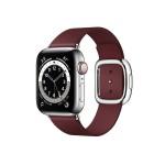 Apple Watch Serial 7