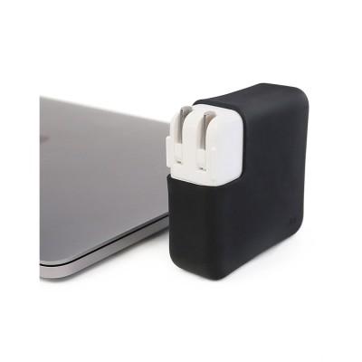 MacSafe 80W