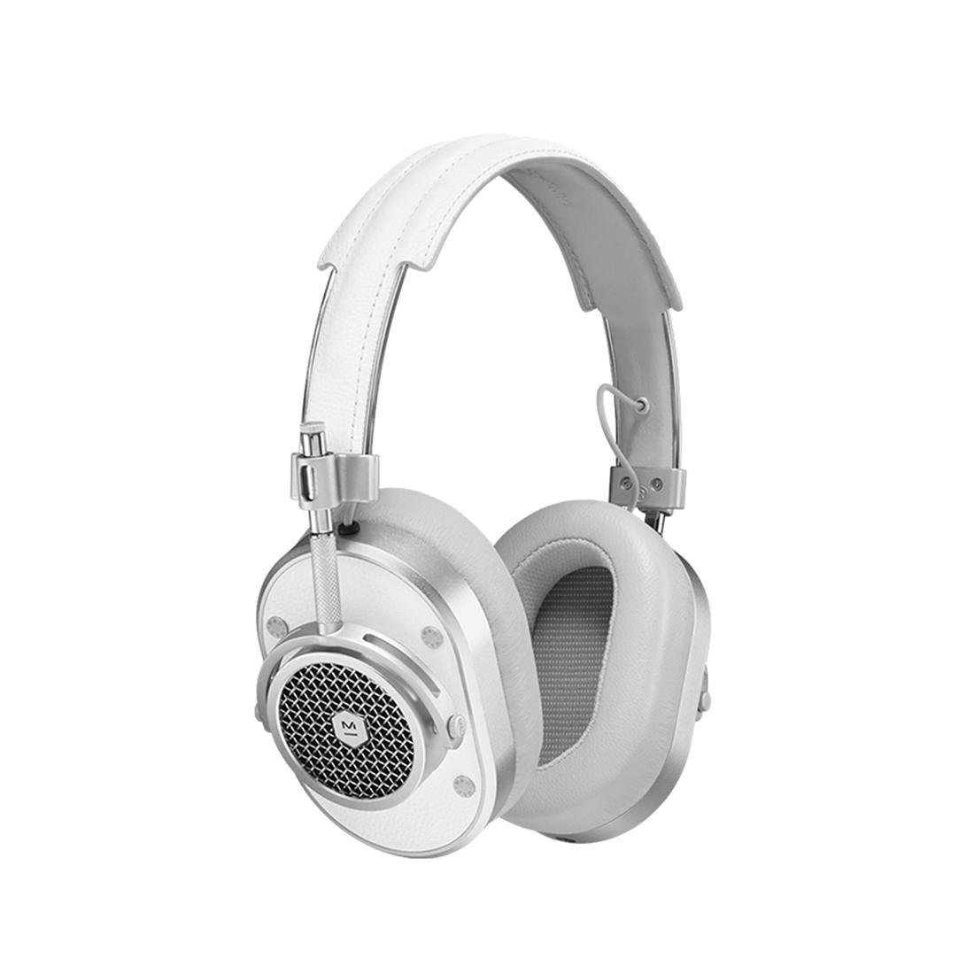 Headphone Ultra Bass