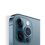 Apple iPhone 13 Plus